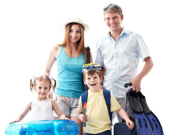 home_insurance_slider1