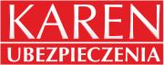 karen1_bez